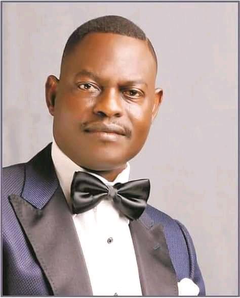 Shipping Magnate, Dr. Taiwo Afolabi Marks A Year Older