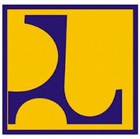 Logo Dinas Pekerjaan Umum