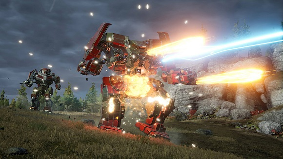 mechwarrior-5-mercenaries-pc-screenshot-4