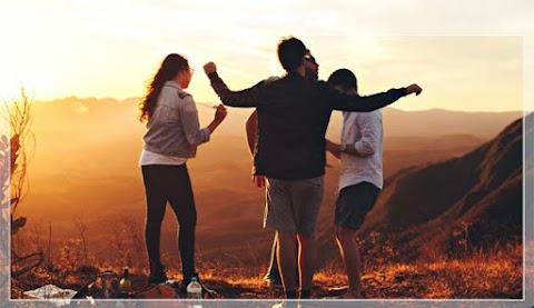 Millennials y Centennials imponen tendencias para la reactivación turística