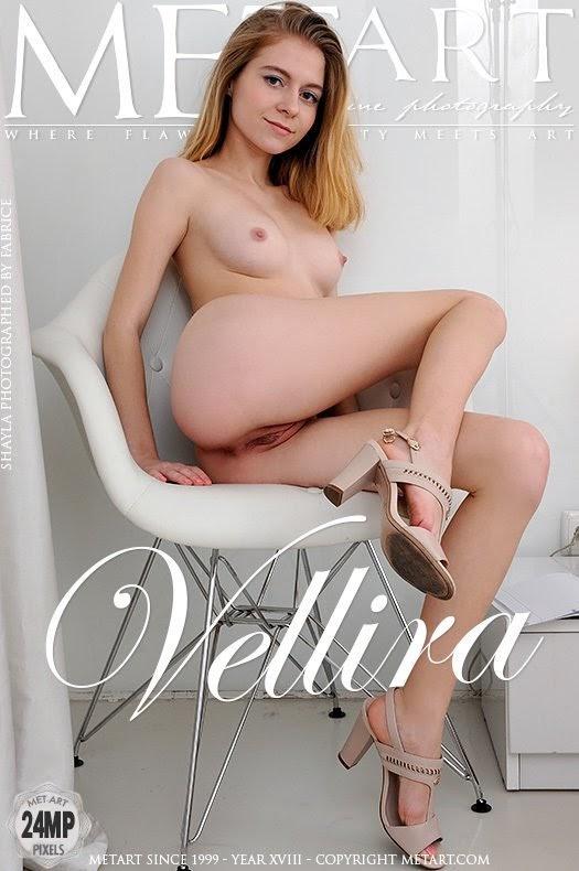 1487328981__metart-vellira-cover [Met-Art] Shayla - Vellira