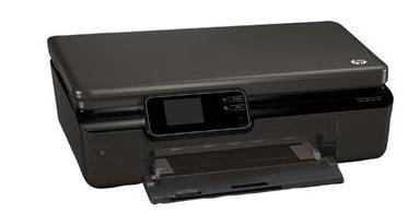 hp printer 5510 driver download