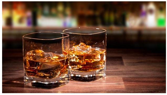 Enjoying Your Best Whisky And Having The Best Taste