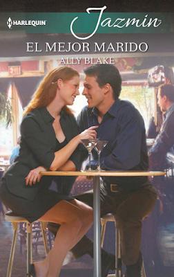 Ally Blake - El Mejor Marido