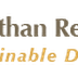 MS Swaminathan Research Foundation, Chennai, Wanted Teachers