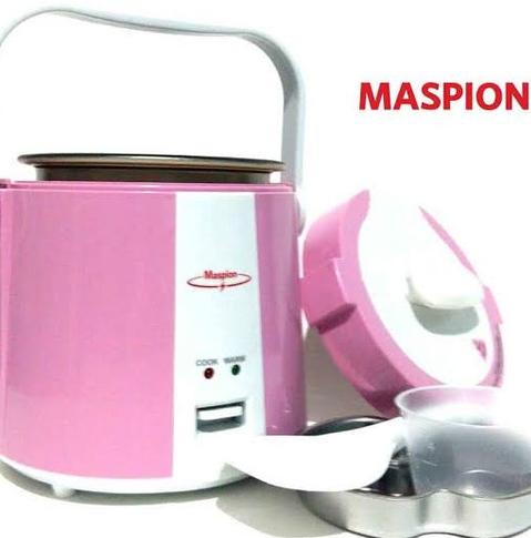 Maspion MRJ-052