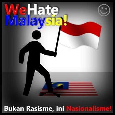 Karya Ilmiah Nasionalisme