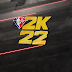 NBA 2K22 WATERMARKS AND WIPE V2 BY 2kspecialist