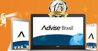 Promoção Advise Brasil 15 Anos advisebrasil.com.br/promocao