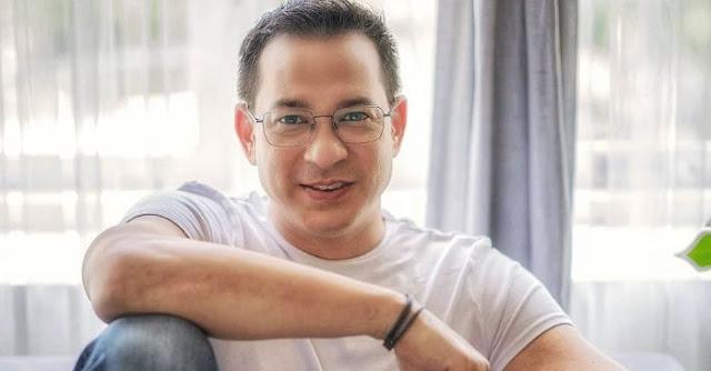 Kritisi Kebijakan 'Efek Kejut' Anies Baswedan, Ari Wibowo: Ini Namanya Mainin Nyawa Orang-orang