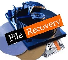 How to Restore Permanently Deleted Files