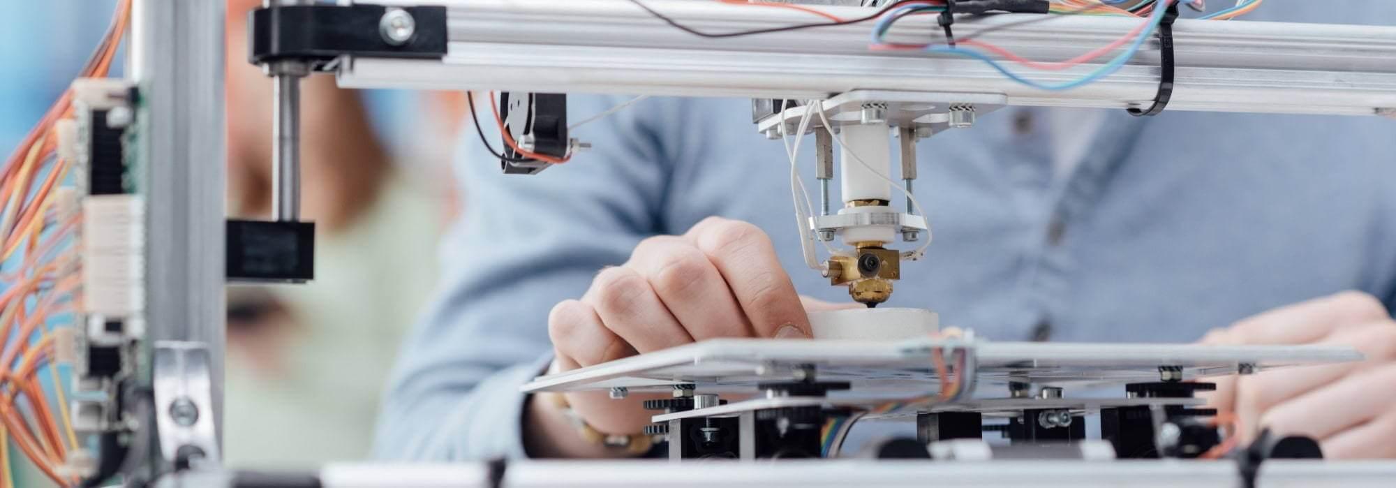 الهندسة ليست مواد تدرس, بل أسلوب حياة بريمو هندسة primo engineering