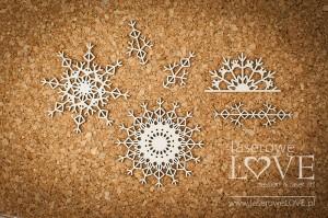 https://www.laserowelove.pl/en_GB/p/Chipboard-Snowflakes-2-Arctic-Sweeties-/3271