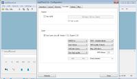 تحميل برنامج  Mp3DirectCut