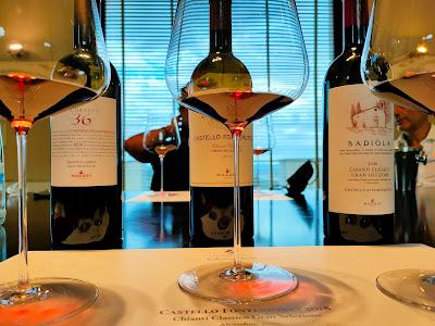 vini mazzei fonterutoli