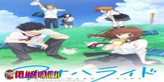 Ao-Haru-Ride-Episode-5-Subtitle-Indonesia