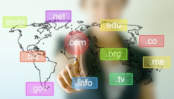 cara memilih dan membeli nama domain