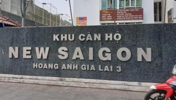 Danh sách những người có mặt tại bữa cơm với TS Bùi Quang Tín, ông đã bị ám sát?