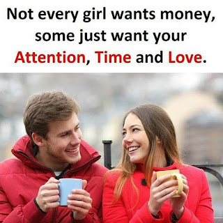 Cute love Profile pictures for Facebook And Whatsapp