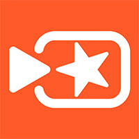 VivaVideo Pro Video Editor App 6.0.0 Apk Mod for Android