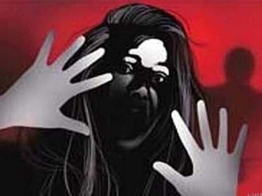 Heart Breaking Incident Crime Against Women Katni Madhya Pradesh News Vision