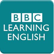 تطبيق BBC Learning English