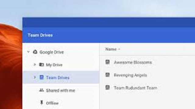 Cara Buat Akun Google Drive Unlimited