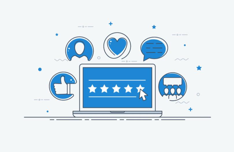 jasa review produk dan jasa