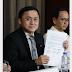 Duterte govt now covers FREE liver transplants for qualified patients