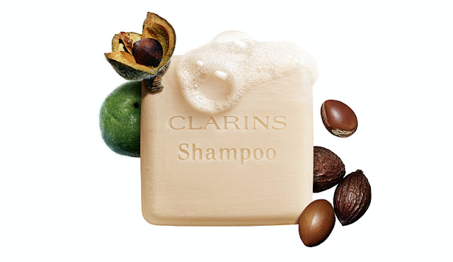 champu-solido-clarins-ingredientes