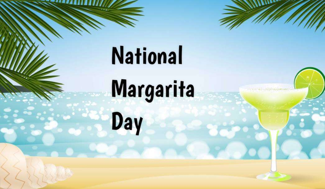 National Margarita Day Wishes for Instagram