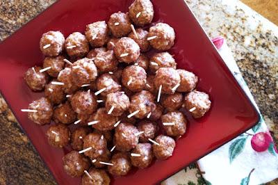 http://www.justjessieb.com/2014/01/mini-meatballs.html