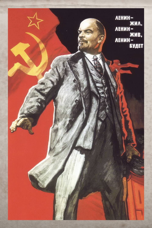 literatura religiao fe marx comunismo octavio paz feuerbach czeslaw milosz william blake deus arquiteto