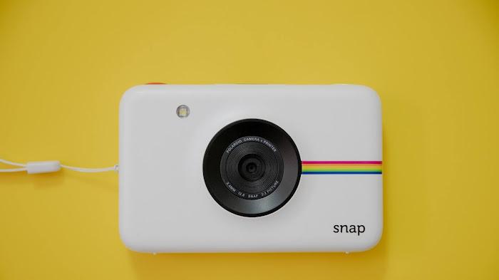 Cara Menggunakan Ponsel Android Sebagai Webcam Untuk Meeting Zoom Dll.