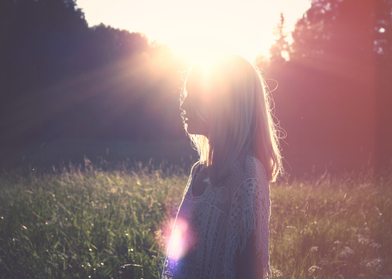 Simple Ways To Silence Your Inner Critic