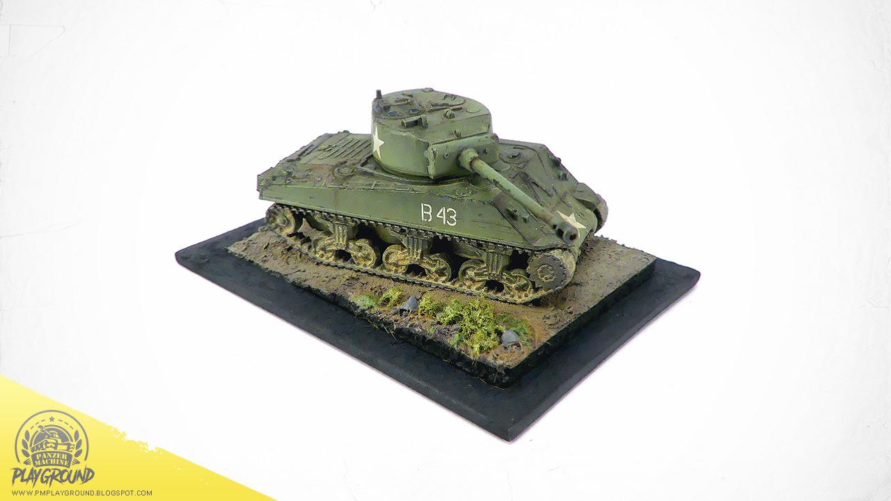 Sherman-M4A2_002.jpg
