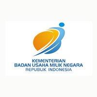 Lowongan Kerja BUMN Juni 2020 di Kementerian BUMN RI Surabaya