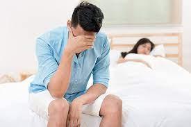 seksolog ne iş yapar