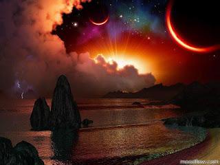 405361 300178536699902 100001232746798 980298 1276628849 N Teosofie - Despre Formarea Universului, D-Zeu, Arhangheli, Elementali Si Kabbala