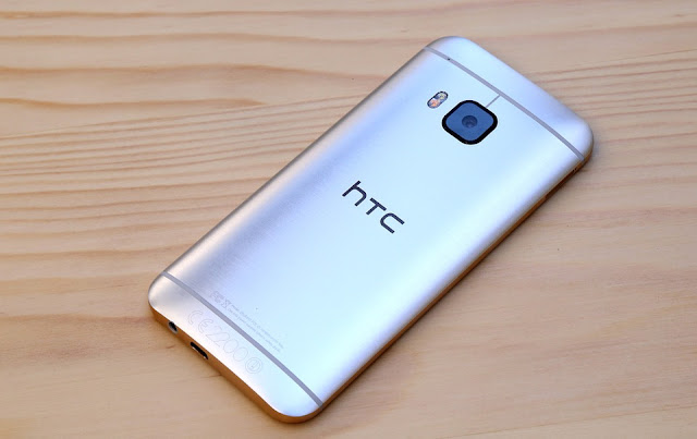 HTC said to be return in Indian market with new Flagship Smartphone