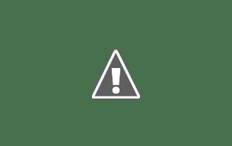ব্লগ পোষ্ট লেখার নিয়ন কি, কিভাবে একটি ব্লগ পোষ্ট লেখতে হয়