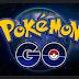 Server Mengalami Over Load,Rilis Pokemon Go versi Global Di Undur