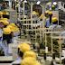 Peluang Produk Tekstil Dalam Bisnis Ekspor Indonesia ke Thailand