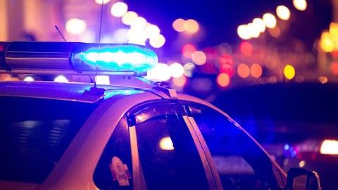 Békéscsabai férfit gázoltak halálra Győr térségben