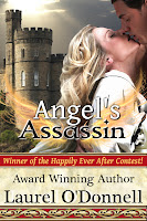 #Angel's Assassin
