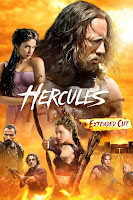 Hercules 2014 Extended Dual Audio Hindi 720p BluRay