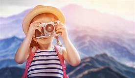 Lakukan 5 Persiapan Ini Sebelum Berwisata Ke Luar Negeri