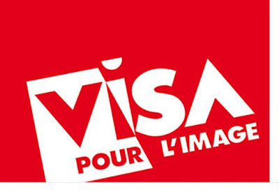 Visa pour l'image 2021 – Canon celebrates the very best in photojournalism