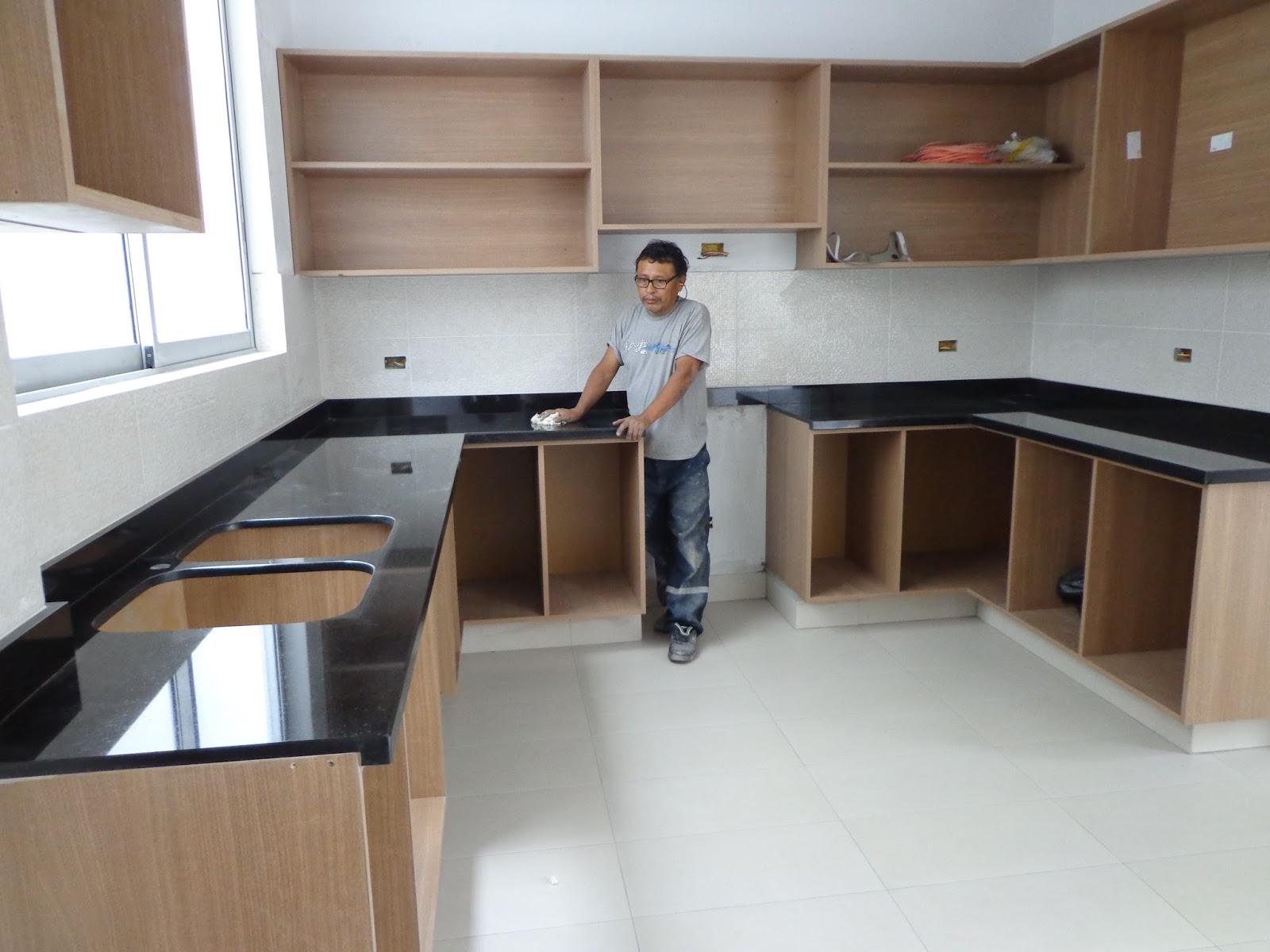 Encimeras Cocina Granito Marmol Cuarzo Dekton en Lima: Encimeras ...