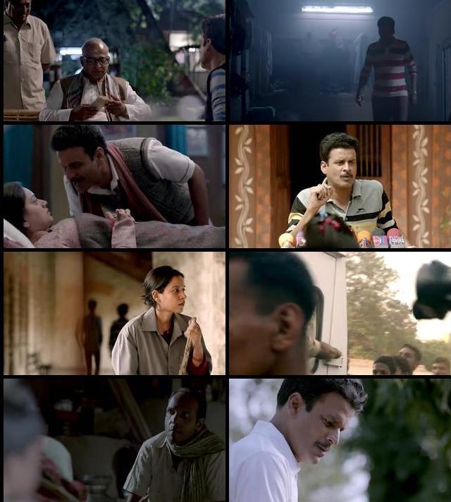 Budhia Singh Born To Run 2016 Hindi 720p DVDRip
